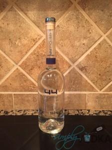 44-North-Vodka-Bottle