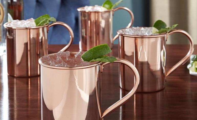 moscow-mule-mug-set