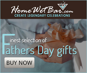 vodka-fathers-day-gifts