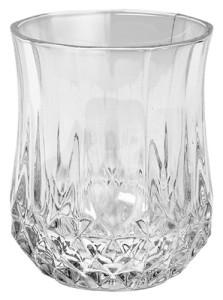Cristal Shot Glasses Set Make a Great Gift