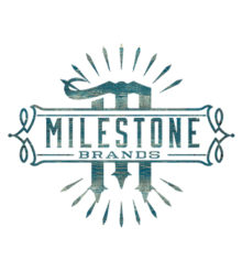 Milestone Brands buys American Born Moonshine