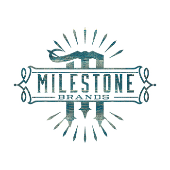 Milestone-Brands