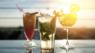 5 Best Summer Vodka Cocktails
